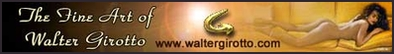 Visit the Official Walter Girotto Website